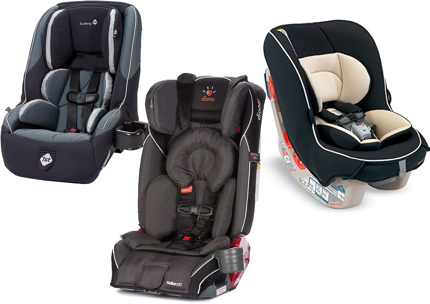 It Is Practically Useless If You Cant Use In Your Car No Worries Below Can Read About Our Selections Of The Best Convertible Seat For Small