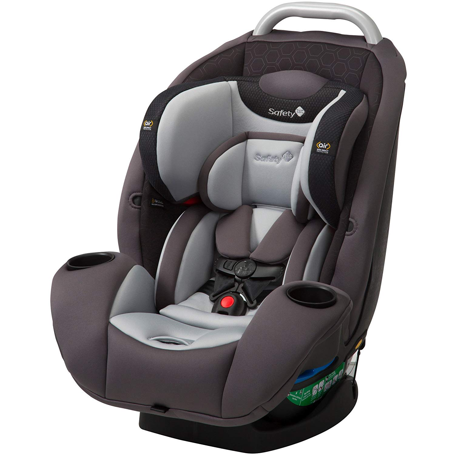 Best Convertible Car Seat For Small Car Bestcarseatz