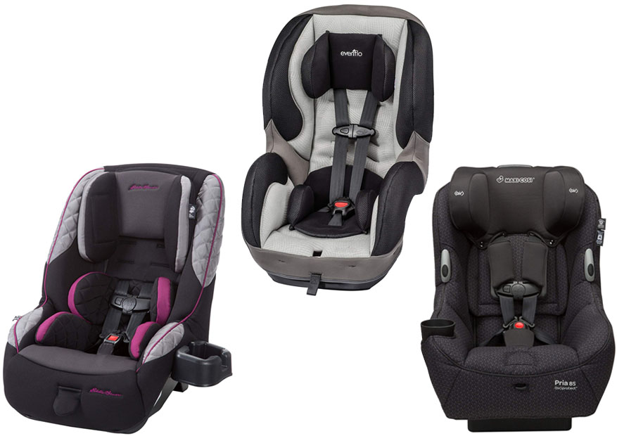 In This Article We Have Gathered Some Great Options For The Best Convertible Car Seat Tall Babies