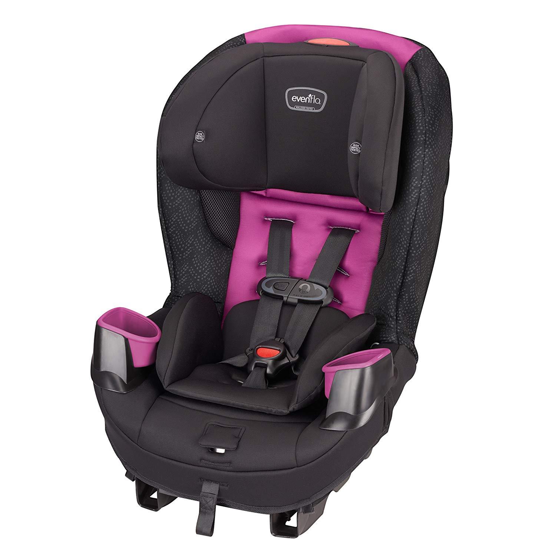 Best Convertible Car Seat For Travel Bestcarseatz