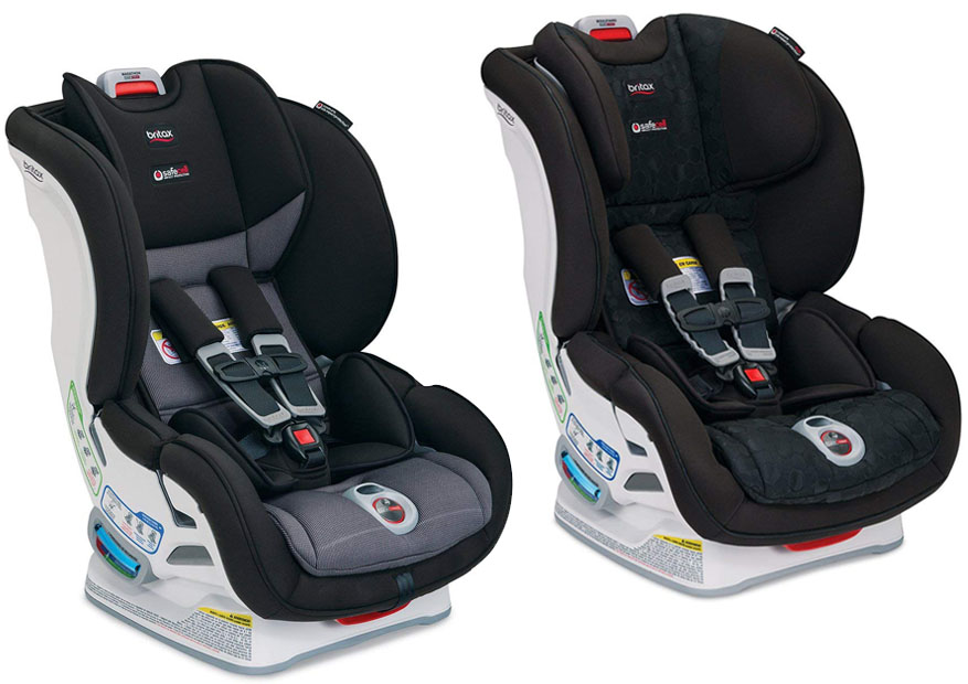 The Size And Weight Of Each Model Height Limits Car Seat Here Available Color Choices On