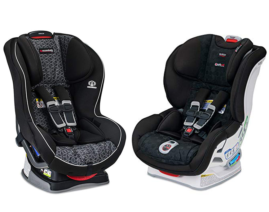 In This Article We Are Going To Give You Information About Curly Looking For A Car Seat What Britax Emblem And Boulevard